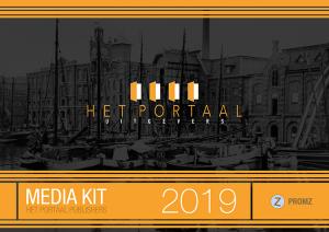 PromZ Media Kit 2019