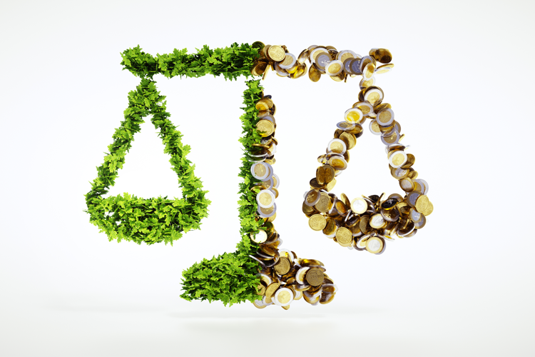 Meer vraag naar eco