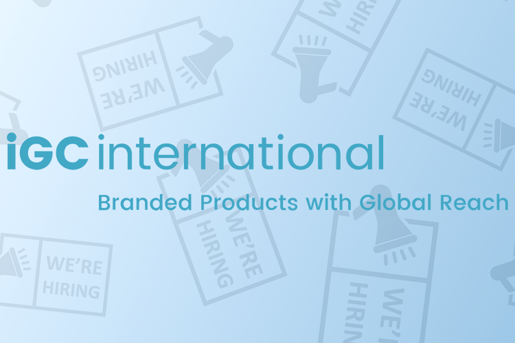 IGC International