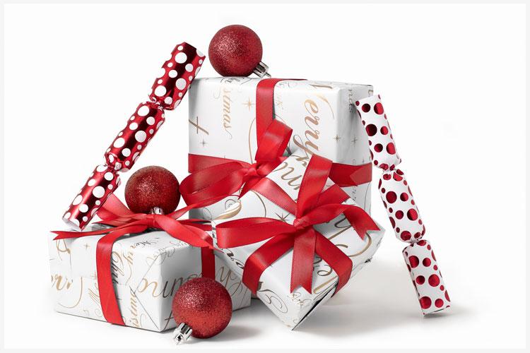 Meer bedrijven geven dit jaar een kerstpakket