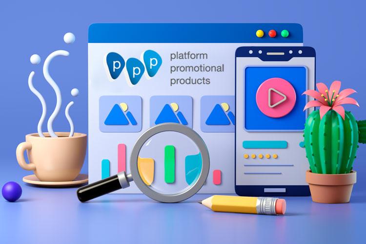 PPP komt volgend jaar met site voor o.a. marketeers
