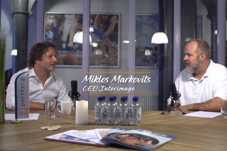 Miklos Markovits voorziet betere samenwerking