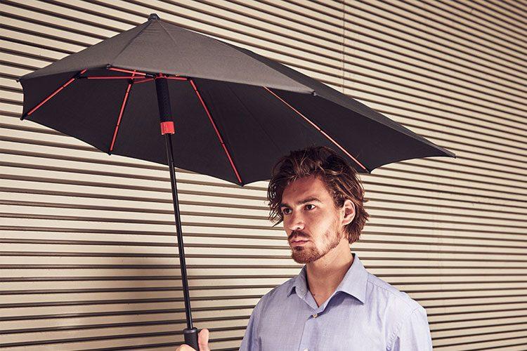 IMPLIVA benoemt The Umbrella Company tot exclusieve distributeur in Verenigd Koninkrijk