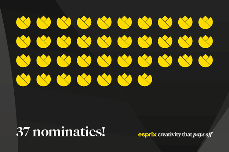 esprix awards