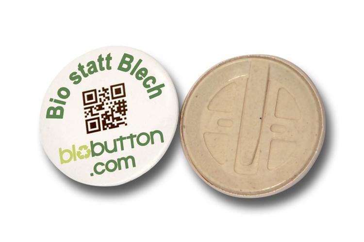 Ecologische-button