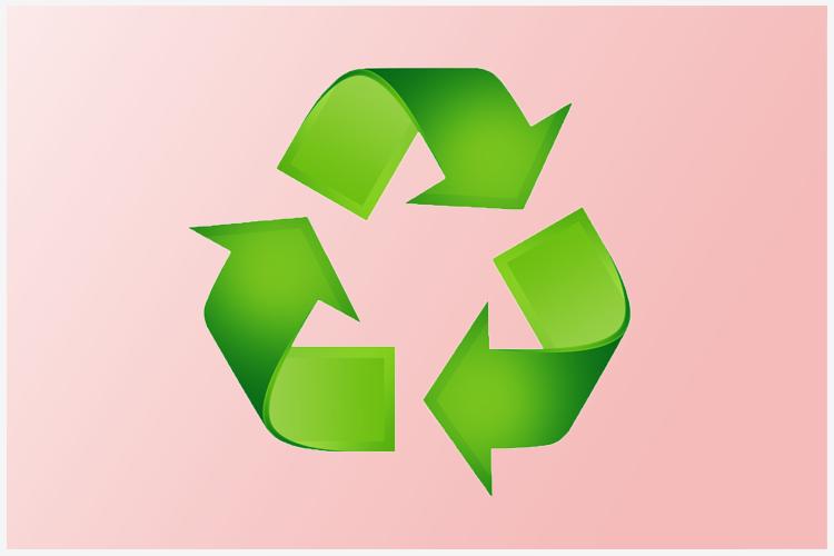 Consumenten steeds meer eco-bewust