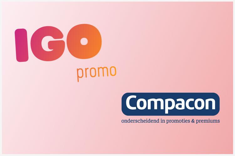 IGO Promo et Compacon ouvrent de nouveaux bureaux à Malines