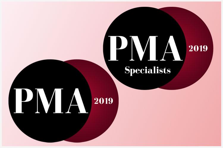 Product Media Advisor of the Year de genomineerden